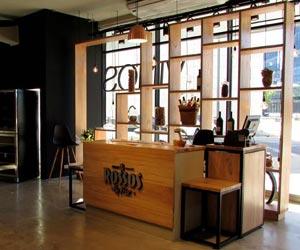 Arquimia design imagen arquitectura dise o de - Diseno locales comerciales ...